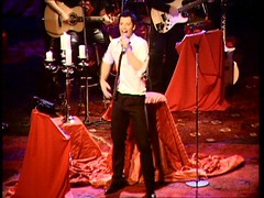 Live Ballads_159 (dellaportamaria) Tags: live sakis rouvas ballads