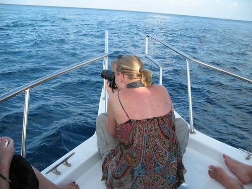 IMG_2220 同船遊客
