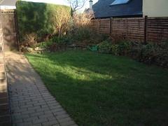 070204-garden005