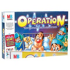 operation_02