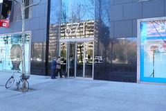 La oficina de Barcelona (10:10)