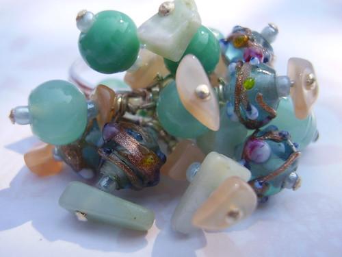smycken 097