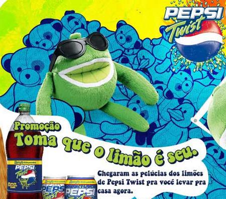 pepsi1