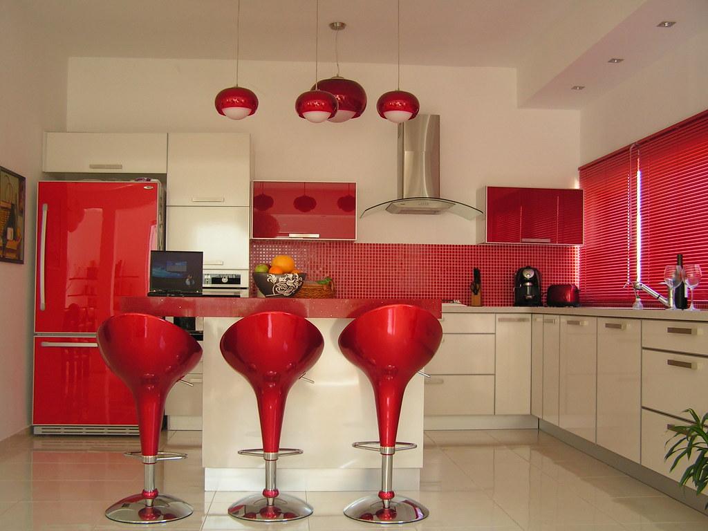 Como Muito: Design de Cozinhas #A72427 1024 768