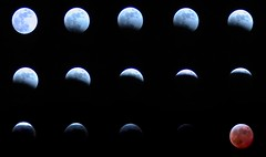 ECLISSI di LUNA (Mario Mancuso) Tags: moon night lune mond march eclipse interestingness satellite luna lua moonlight total sequence eclypse lunar 2007 lunareclipse phases mondfinsternis redmoon lunarossa eclissi eclipseofthemoon eclisse clipse finsternis fasi interestingness128 i500 eklipse march2007 eclissediluna eclissidiluna eclissimarzo2007 eclipsefromitaly mcb1104