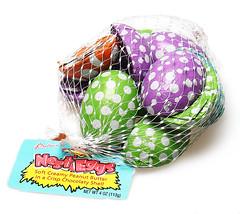 Nest Eggs