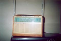 Radio_60_70_راديو