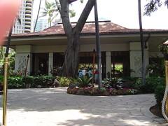 DSC00496 (jeremytheys) Tags: hawaii honeymoon waikikibeach honalulu