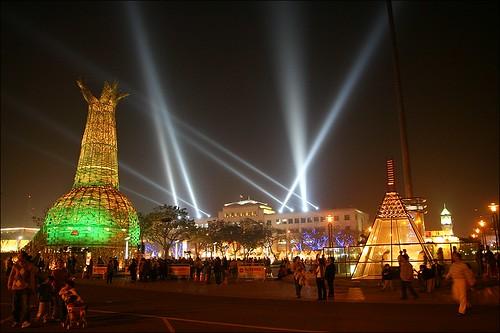 2007台灣燈會在嘉義052