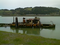 Old Boat1
