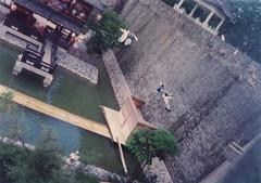 Tang Village 3