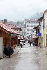 IMG_1953b (Andrew Curran) Tags: sarajevo balkans bosniaandherzegovina formeryugoslavia southeasterneurope