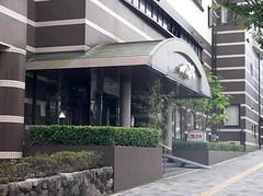 JR九州べっぷ荘
