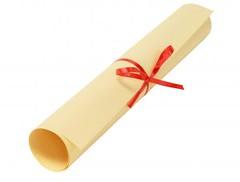 graduation_diploma