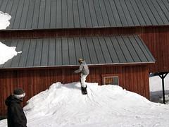 original (briangalbreaith) Tags: snow snowboarding board idaho snowboard tj bonk sandpoint schweitzer