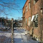 HPIM8363. Malmi, Ormusmäki thumbnail