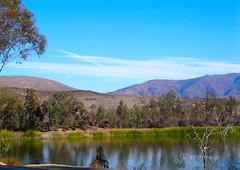 San Diego Lakes (Rareimage Photography) Tags: california color water scenery sandiego lakes poe impressedbeauty superbmasterpiece rareimage