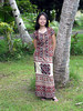 Bula Dress 1