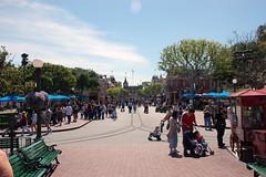 DisneyMarch (11)
