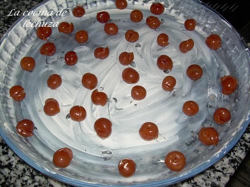 tarta de guindas 001