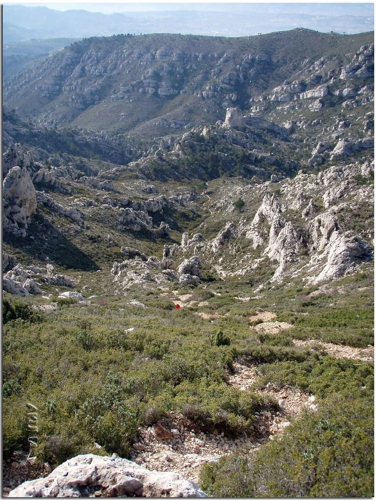 trail reco mimet 1stpart (168)reworked