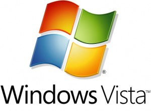 windows-vista-logo-1_small