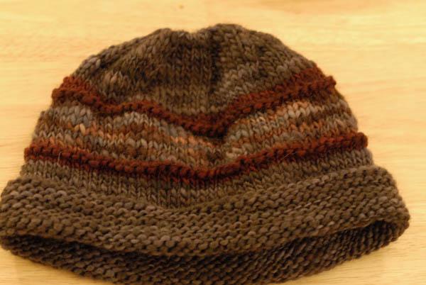 hat_manos_grey
