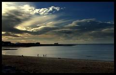 (andrewlee1967) Tags: morecambe lancashire andrewlee1967 uk bravo abigfave supershot andylee1967 england landscape seaside focusman5 andrewlee anawesomeshot