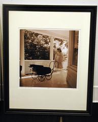 Frances-Naylor---Carriage - by Marshall Astor - Food Pornographer