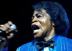 James Brown - Sex Machine (Erik K Veland) Tags: interestingness concert australia brisbane explore soul funk godfather jamesbrown goodvibrations interestingness377 i500 utatafeature phlow:emote=yodel