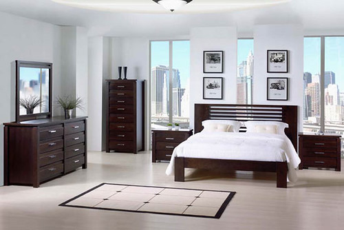Modern Bedroom Furniture, Home Offices Furniture, Modern Furniture, modern interior design, home decor, home decoration, modern interior