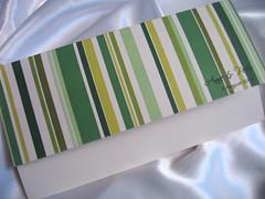 441621169 3e72fa7010 m 141 ideias de casamento verde e branco