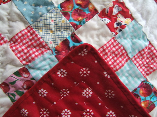 doll quilt 016
