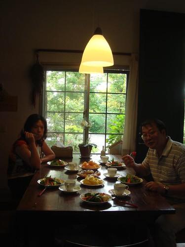 2007三月宜蘭行019