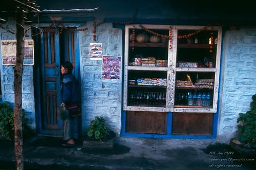 0702_nepal_044