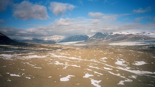 455553986 bb0795e84d Dry Valleys of Antarctica