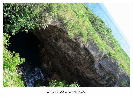 grotto-05
