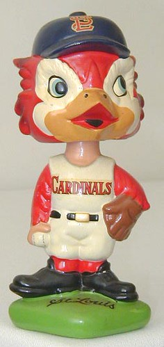 bobbin-head-doll-cardinals.jpg