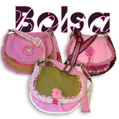 bolsabags