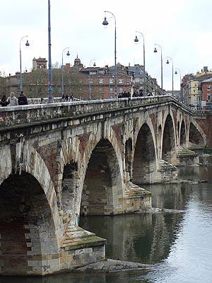 pont neuf 2.jpg