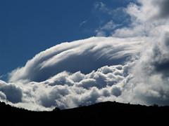 Tidal Cloud