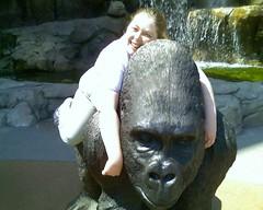 Zoo 2007 04 07 02
