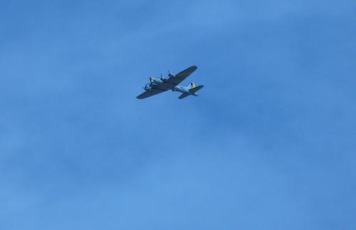 B-17 - 2.jpg