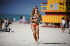 (miami fever) Tags: public miamibeach anonymous greatesthits