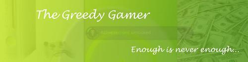 GreedyGamerHeader