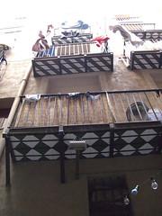 barriogotico582.jpg