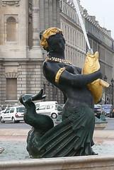 Fountain figure 2 (paige_eliz) Tags: paris france fountain placedelaconcorde