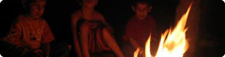 אש אש