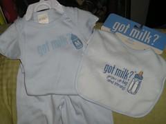 got milk_outfit