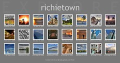 exploring (richietown) Tags: topv111 interestingness fdsflickrtoys explore richietown
